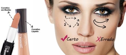 dica-de-maquiagem-tecnica-do-triangulo-corretivo_zps543507b1