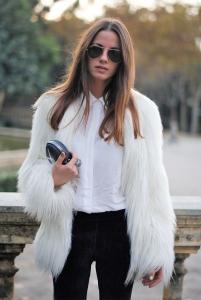 casaco_de_pele_pelo_look_dica_cade_meu_blush_quem_procura_acha_fashion_outfit_baratinho_shein-1