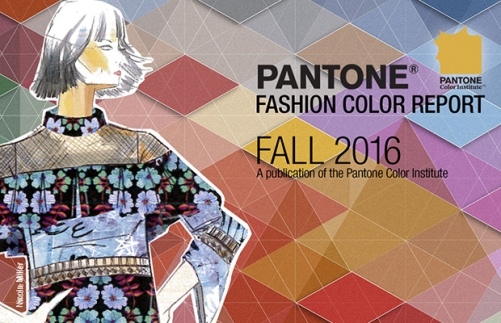 follow-the-colours-cores-tendencia-outono-inverno-2016-pantone