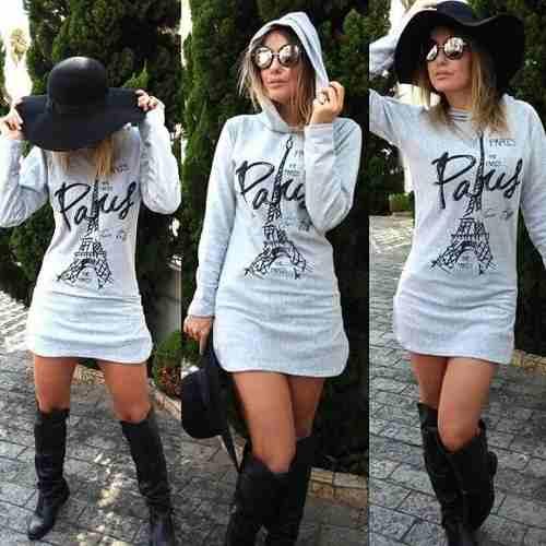 vestido-feminino-moletom-lindos-moda-blogueira-ev8t-468221-MLB20739577117_052016-O