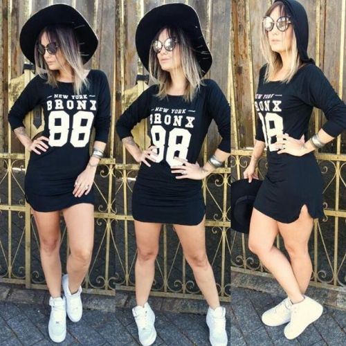 vestido_moletom_curto_88