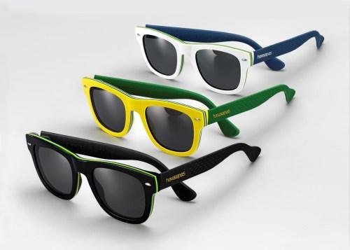 Óculos-de-sol-Havainas-para-Safilo-Modelo-Brasil.png