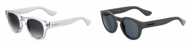 Óculos-de-sol-Havainas-para-Safilo-Modelo-Trancoso