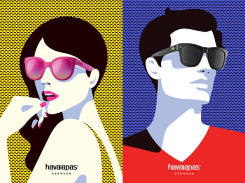 havaianas-eyewear-1-640x480.png